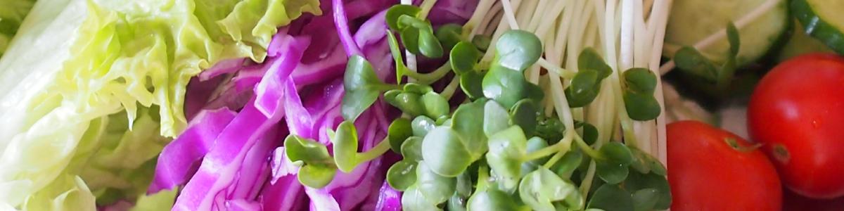 野菜流通加工協議会
