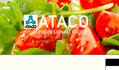 株式会社ATACO